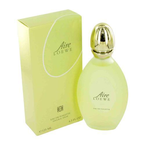 http://surtico.com.mx/perfumes/images/0108.jpg