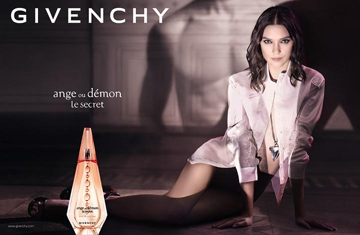 http://surtico.com.mx/perfumes/images/0130.jpg