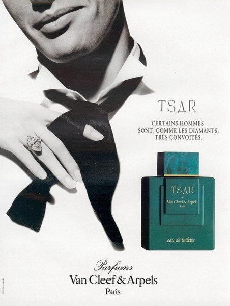 http://surtico.com.mx/perfumes/images/019.jpg