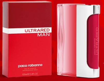 http://surtico.com.mx/perfumes/images/020.jpg