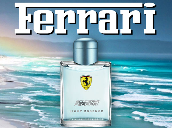 http://surtico.com.mx/perfumes/images/060.jpg