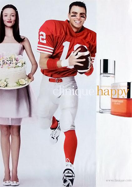 http://surtico.com.mx/perfumes/images/1%C3%B1.jpg