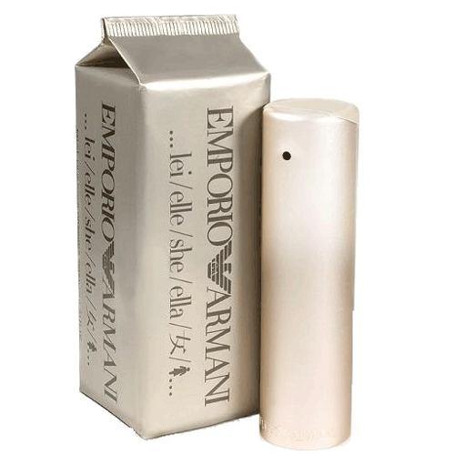 http://surtico.com.mx/perfumes/images/134%20emporio.jpg