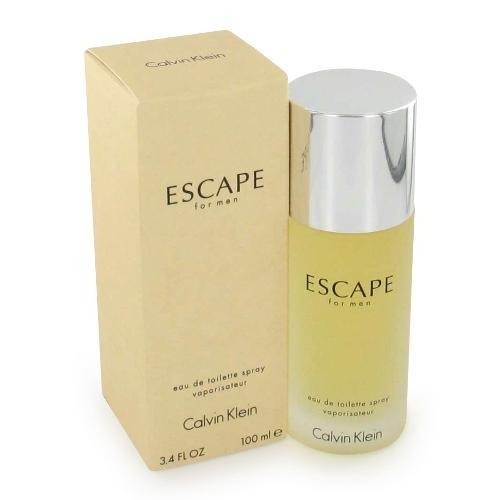 http://surtico.com.mx/perfumes/images/152%20escape.jpg