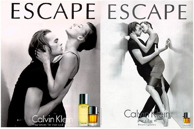 http://surtico.com.mx/perfumes/images/153%20escape%20publi.jpg