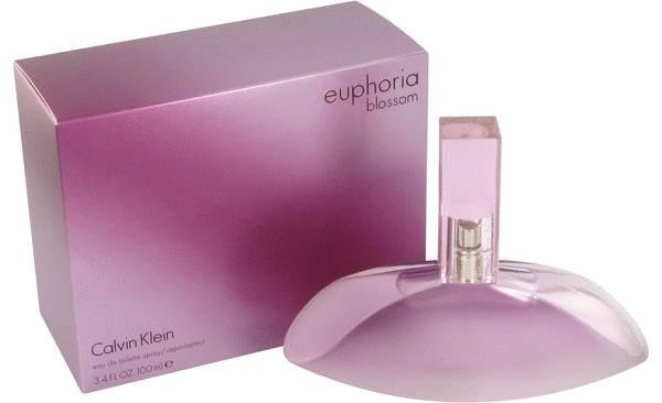 http://surtico.com.mx/perfumes/images/160%20euphoria%20blossom.jpg