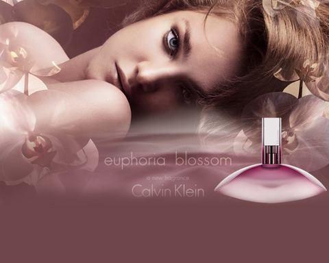 http://surtico.com.mx/perfumes/images/162%20blossom.jpg