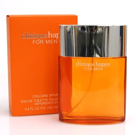 http://surtico.com.mx/perfumes/images/1n.jpg