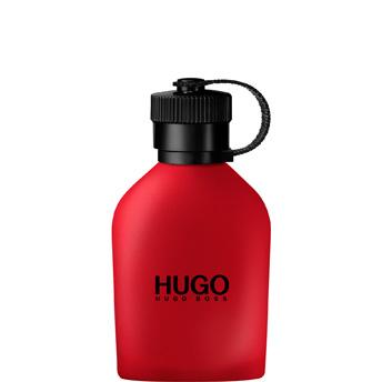 http://surtico.com.mx/perfumes/images/1v.jpg