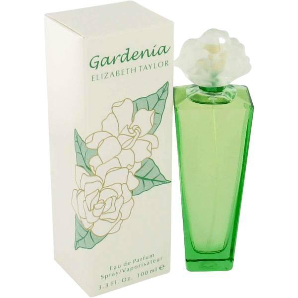 http://surtico.com.mx/perfumes/images/214%20gardenia.jpg