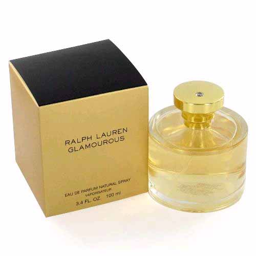 http://surtico.com.mx/perfumes/images/230glamouros%20ralph.jpg