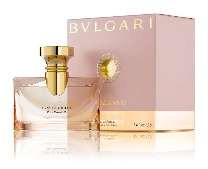 http://surtico.com.mx/perfumes/images/262.jpg