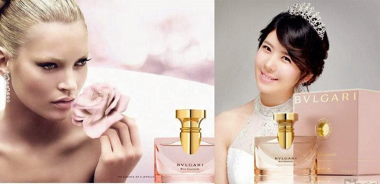 http://surtico.com.mx/perfumes/images/263.jpg