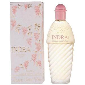 http://surtico.com.mx/perfumes/images/294%20indra.jpg
