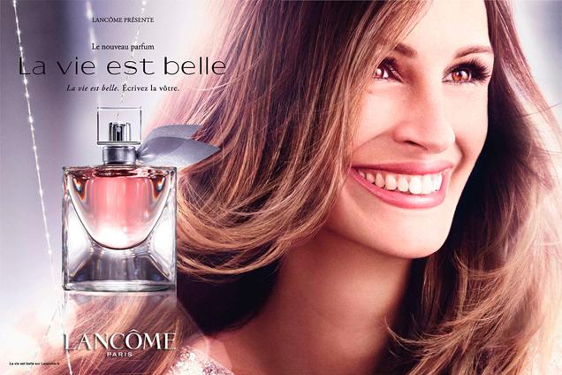 http://surtico.com.mx/perfumes/images/348%20la%20vie%20est%20belle%20lancome.jpg