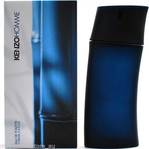 http://surtico.com.mx/perfumes/images/3g.jpg