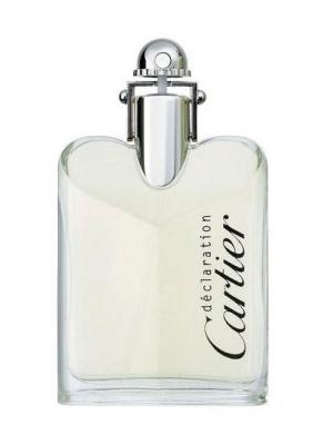 http://surtico.com.mx/perfumes/images/422%20declaration%20cartier.jpg