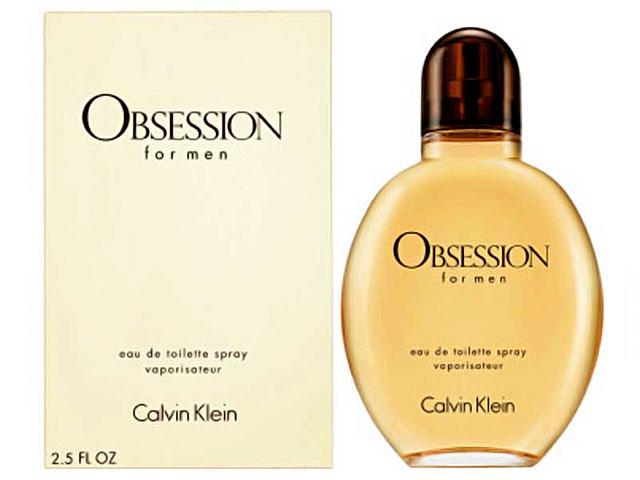 http://surtico.com.mx/perfumes/images/4y.jpg