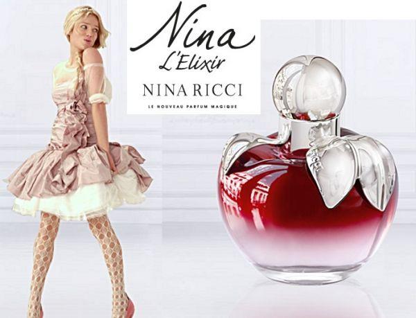 http://surtico.com.mx/perfumes/images/503%20nina%20by%20nina%20ricci.jpg