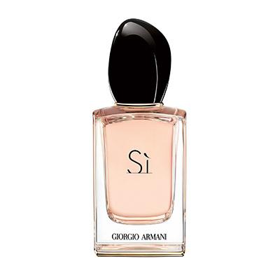 http://surtico.com.mx/perfumes/images/639%20armani%20si.jpg
