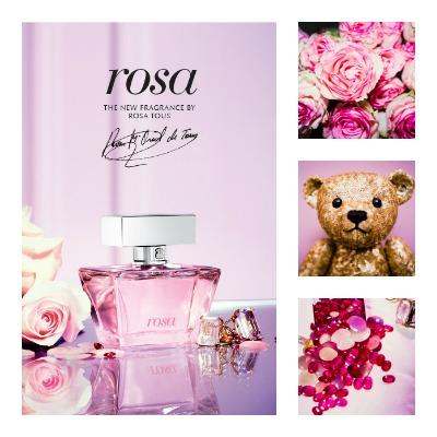http://surtico.com.mx/perfumes/images/699%20tous%20rosa%20dama.jpg