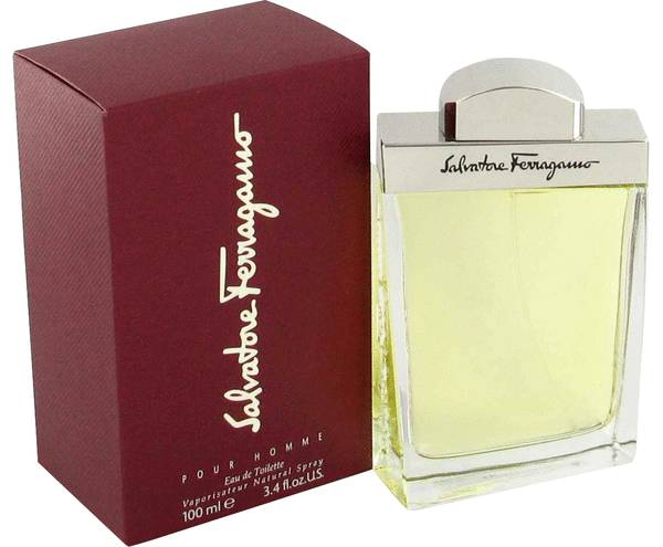 http://surtico.com.mx/perfumes/images/6w.jpg