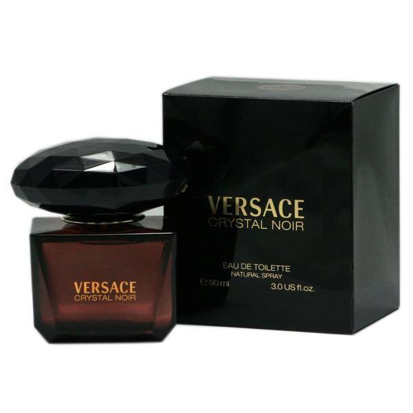 http://surtico.com.mx/perfumes/images/721%20versace%20crystal%20noir.jpg