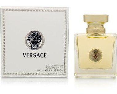 http://surtico.com.mx/perfumes/images/725%20versace%20medusa.jpg