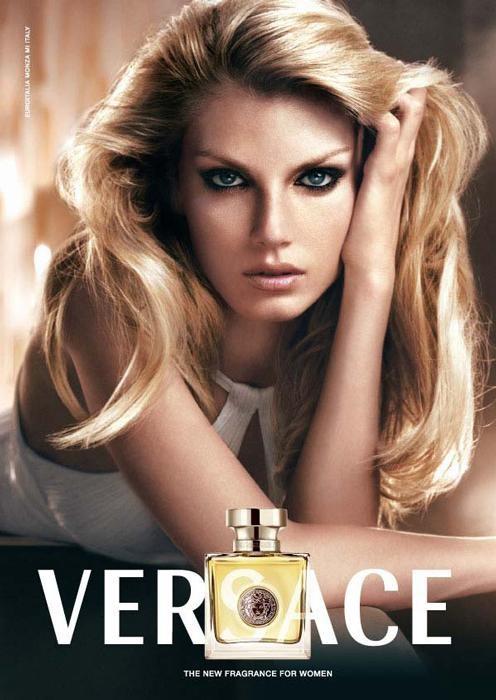 http://surtico.com.mx/perfumes/images/726%20medusa%20de%20versace%20dama.jpg