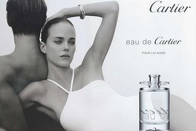 http://surtico.com.mx/perfumes/images/770%20eau%20de%20cartier%20unisex.jpg