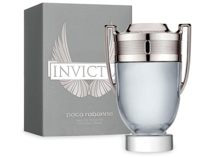 http://surtico.com.mx/perfumes/images/824%20invictus%20caballero.jpg