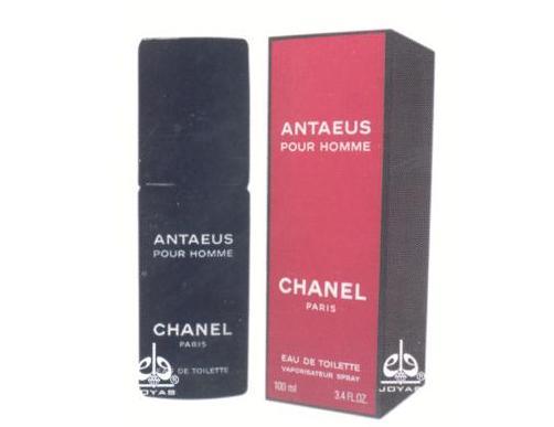 http://surtico.com.mx/perfumes/images/CABALLERO/hanteus.JPG