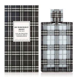 http://surtico.com.mx/perfumes/images/burberry_brit_edt_100ml_hombre.jpg