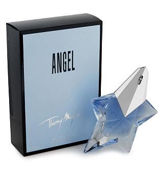 http://surtico.com.mx/perfumes/images/dama/mangel100.jpg