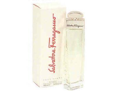 http://surtico.com.mx/perfumes/images/dama/msalvatore.JPG