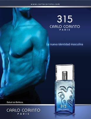 http://surtico.com.mx/perfumes/images/o.15920.jpg