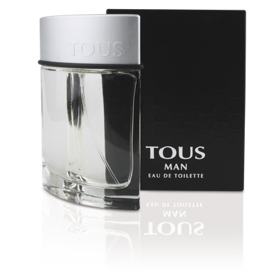 http://surtico.com.mx/perfumes/images/tous_man.jpg